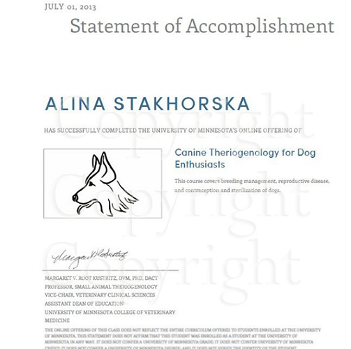 canine_theriogenology_stakhorska